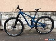 2019 NEW Focus Jam2 bike- Custom build for Sale