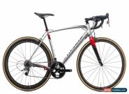 2016 Specialized Allez DSW SL Comp Road Bike 56cm Large Alloy SRAM Red 22 for Sale