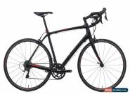 2016 Trek Domane 4.5 Road Bike 58cm Carbon Shimano Ultegra 6800 11s Bontrager for Sale