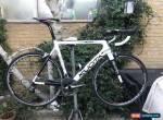 Kuota KOM Carbon Road Bike - Dura Ace 7900 for Sale