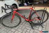 Classic Cannondale Supersix Evo for Sale