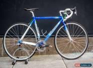 Colnago Dream Road Bike 52cm for Sale
