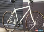 Marin Sausalito 29 Vintage Mountain Bike for Sale