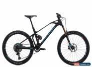 "2018 Mondraker Foxy RR SL Mountain Bike Medium 27.5"" Carbon SRAM X01 Eagle Fox for Sale"