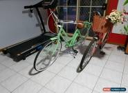 Reid bike and REPCO girl bike for Sale