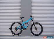 Pivot Switchblade Carbon Small 2019 160/135mm for Sale