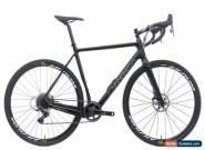 2019 Orbea Gain M21 USA Electric Road Bike X-Large Carbon SRAM Force 1 Disc for Sale