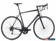 2018 Trek Emonda ALR 6 Road Bike 60cm X-Large Aluminum Shimano 11 Speed for Sale