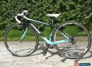 Women's Carbon Fiber Road Bike  for Sale