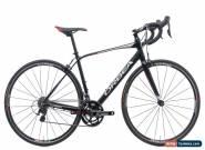 2019 Orbea Avant H30 Road Bike 53cm Aluminum Shimano 105 FSA Vision for Sale