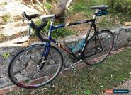 Giant CFR Expert Series 63cm for Sale