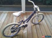 radius neo girls bicycle for Sale
