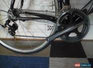 Ridley road bike for Sale