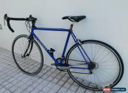 Colnago Mexico  for Sale