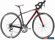 USED 2016 Giant Defy 5 Aluxx XS Aluminum Road Bike Shimano Claris 2x8 Speed for Sale