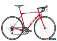 2016 BMC Teammachine ALR01 Road Bike 54cm Medium Aluminum Shimano 105 5800 11s for Sale