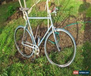 Classic PREMIUM FIXIE for Sale