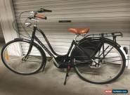 Electra Amsterdam Royal Ladies Bike for Sale