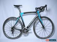 PINARELLO Dogma K8-S Carbon Road Bike Size 55 Shimano Dura Ace 9000 Team SKY for Sale