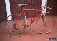 Racing bike original 60's for Sale