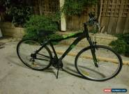 Diamond Back Mountain Bike for Sale