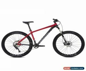 Classic Saracen Mantra Trail Womens 2019 for Sale