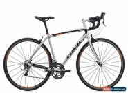 2014 Trek Domane 2.0 C Road Bike 54cm Aluminum Shimano Tiagra Bontrager for Sale