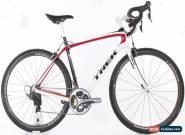 USED 2013 Trek Domane Six Series 54cm Carbon Road Bike Dura-Ace + Aeolus UPGRADE for Sale