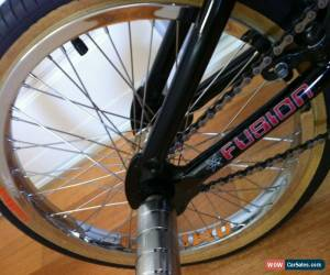 Classic Haro Freestyle BMX for Sale