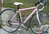Classic Apollo Road Bike. Excellent Condition size M 46 for Sale
