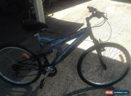 Cyclops Minotaur Bicycle for Sale