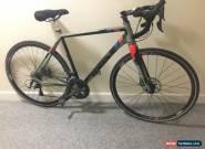 DAWES 3IMA Gravel/Commuter/ Tourer bike Size XL for Sale