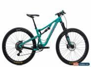 2017 Juliana Furtado C S Womens Mountain Bike X-Small Carbon SRAM GX RockShox for Sale