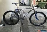 Classic Gt Zaskar 94 , 26 Inch Bike With Shimano Lx , Xtr , 9 Speed  for Sale