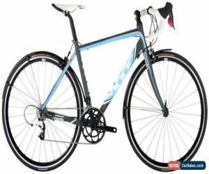 Classic Moda Bolero Alloy Apex Mens Road Bike - Grey for Sale