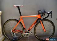2017 Giant Propel Advanced Pro 1 Carbon Road Race Bike  for Sale