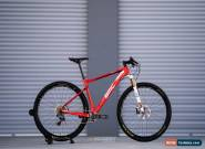 BMC Team Elite 01 Medium 2016 100mm for Sale