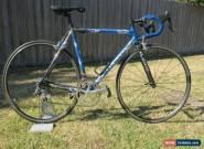 Colnago C40 circa 2003 for Sale