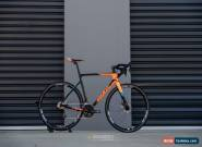 Giant TCX Pro 2 56cm 2017 for Sale