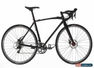 Diamondback Contra CX 700c 53cm Cyclocross Gravel Bike for Sale