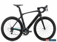 2016 Trek Madone 9 Series Road Bike 56cm H2 Carbon Shimano Dura-Ace 9000 Zipp for Sale