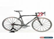 BMC SLC01 2007 Carbon Cinelli NEO MORPHE UNO Free Shipping Pre-owned From Japan for Sale