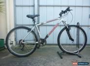 """Male  26in Kona  """"Fire Mountain"""" 24sp Alloy Hardtail Mountain Bike for Sale"""