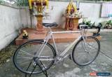 Classic Colnago Duall Ergal (1988-1989) for Sale