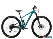 "2019 Kona Hei Hei Mountain Bike Small 29"" Aluminum SRAM NX 11s WTB ST i29 for Sale"