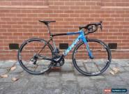 Avanti Corsa SL 55cm Ultegra Di2 for Sale