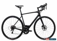 2017 Specialized Roubaix Expert Road Bike 56cm Carbon Shimano Ultegra Disc DT for Sale