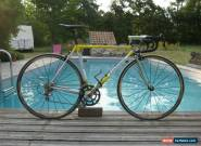 Colnago Master Xtra Light for Sale