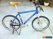 Specialized Stumpjumper M2 Custom built  Excellent condition  for Sale