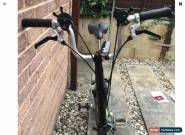 Brompton Stem for Sale